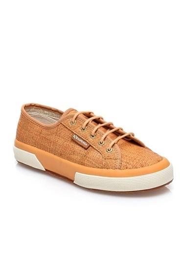 Superga Sneakers Sarı